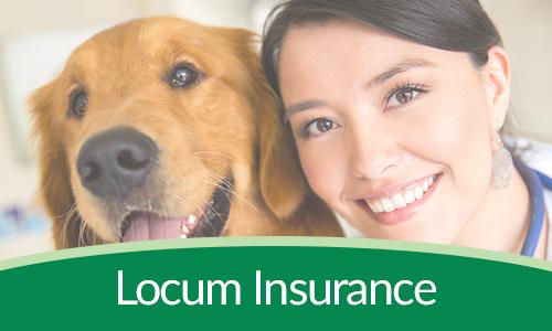 Locum Insurance